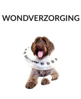 Wondverzorging