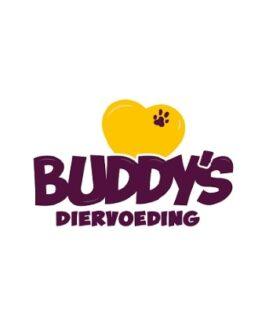 Buddy's vers vlees